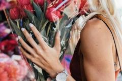 Bali-Womens-Watch-Grey-Leather_1024x1024@2x