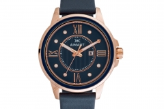 SY_-_Rose_Gold_Blue_1024x1024@2x
